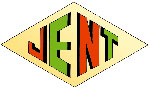 jent logo