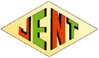 jent logo kauppa