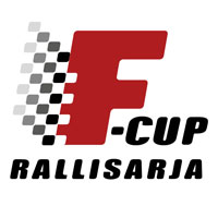 F-Cup-15logo-kauppa