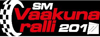 sm vaakunaralli 2016 logo