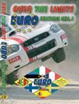 Euro-1-kansi