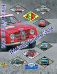 HRT2006-kansi