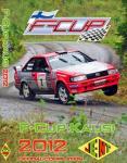 F2012-isokansi
