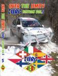 Euro-5-pikku