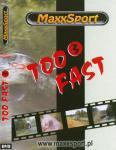 Too-Fast-3etu